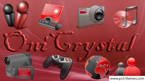 1-onicrystal.jpg