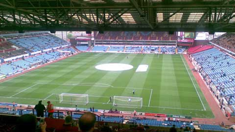 astonvilla-ali4chris.jpg