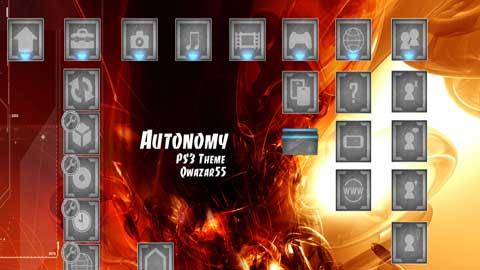 autonomy_by_qwazar55.jpg