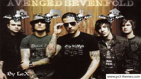 avenged_sevenfold-lex.jpg