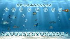bubbleaquarium-apocallos.jpg