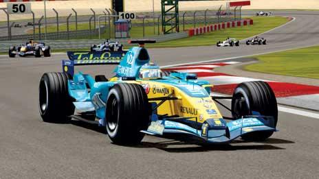 f1_racing_championship.jpg