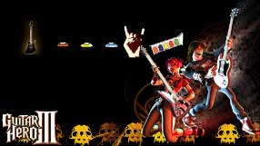 guitarheroiii.jpg