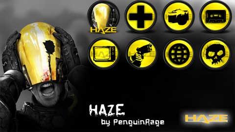 haze2.jpg
