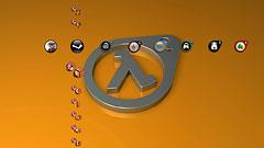 hl2_orangebox-pacman33.jpg