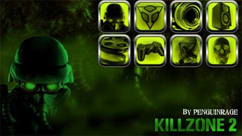 killzone2.jpg