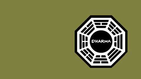 lost-the-dharma-initiative.jpg
