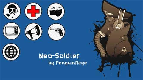 neo-soldier.jpg