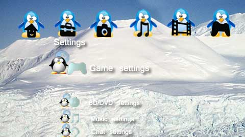 penguin_them__playstation_3_by_xomaniac.jpg