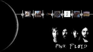 pinkfloyd.jpg
