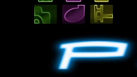 ps3_neon_theme_by_nakedvoldo.jpg