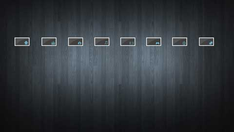 ps3_theme_by_sudi_.jpg