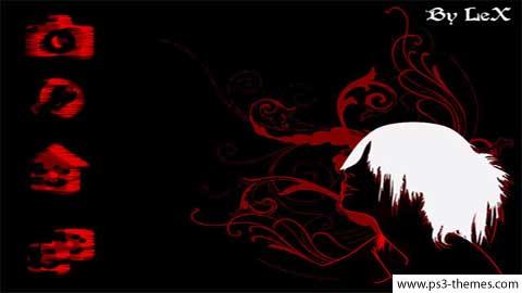 redblack-lex.jpg