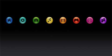 sfere_playstation_3_themes_by__kol2.jpg