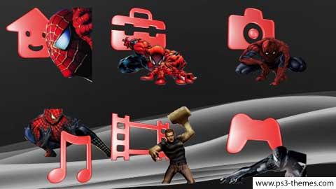 spiderman-v12-ndm.jpg