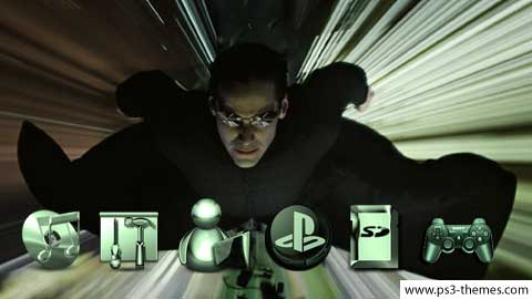 the_matrix-bigwillie.jpg