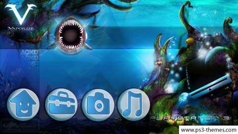 underwater_ps3-vaporize.jpg