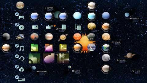 universe10-opy01.jpg