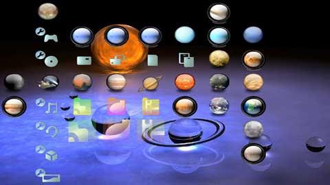 universe20-opy01.jpg
