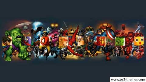 130-mvsc-videojuego.jpg