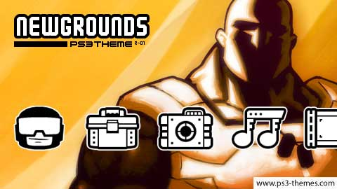 137-newgrounds-stamper.jpg