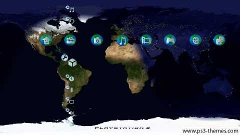 140-earth-mawen.jpg