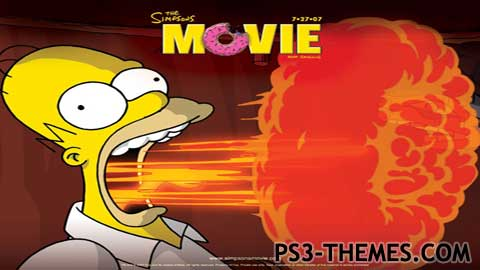 165-the-simpsons-movie.jpg