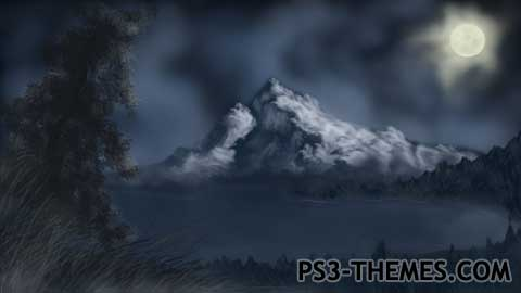 168-mountainmoon.jpg