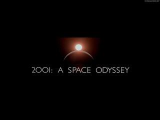 2001aspaceodyssey-yasai.jpg