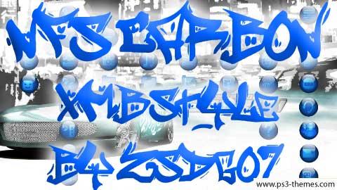 65-nfscarbonxmbstyle-zsdg07.jpg