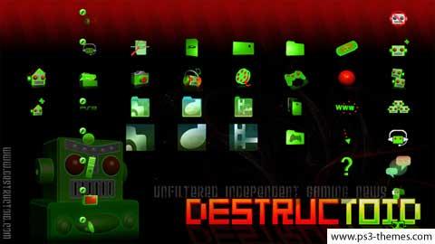 66-destructoid3d-jjp3d.jpg
