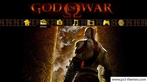 67-gow-shadowbladex.jpg