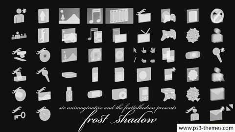 82-frostshadow.jpg