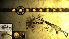 black02-mapesta.jpg
