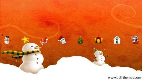 christmas072-cysquatch.jpg
