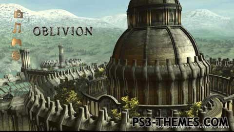 elder_scrolls_oblivion_iv.jpg