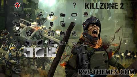 killzone2-rednave.jpg