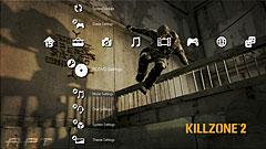 killzone2official.jpg