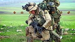 military-j-rad14.jpg