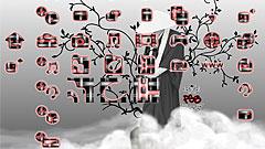 prayerps3-big_sam_hoe.jpg