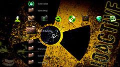 radioactive-eggy01.jpg