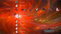redword-neon_x.jpg