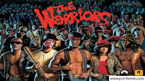 thewarriors-cocopop.jpg
