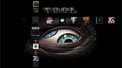 tool-1_bad_soldier.jpg