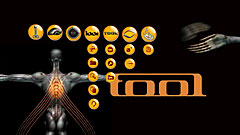 tool03-ttownep.jpg