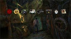 uncharteddrakesfortune02-marconelly.jpg