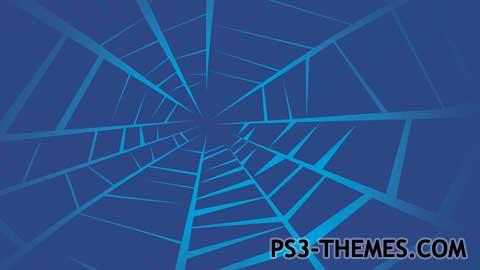 271-spiderman-jonzz.jpg