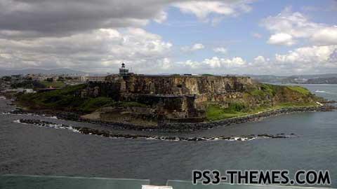 290-puertorico-sisiri.jpg