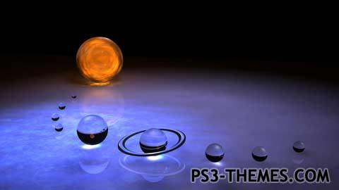 292-glassplanets-trigger.jpg