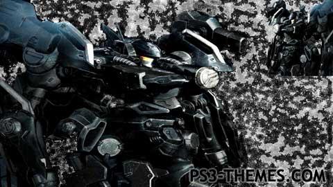 308-armoredcore-elvfam.jpg